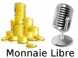 MonnaieLibre